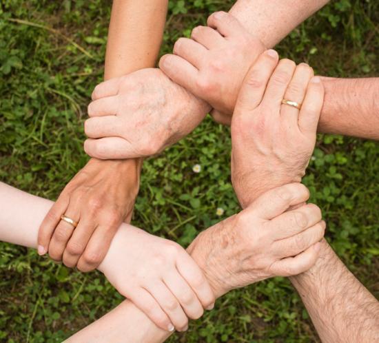 """Kartų įvairovė įmonėje – kaip sėkmingai valdyti įvairaus amžiaus personalą?"""""""
